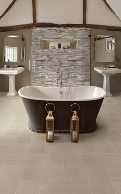 Tile flooring in Reading, PA from Home Improvement Outlet