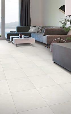 Tile flooring in Saukville, WI from Claerbout Furniture & Flooring