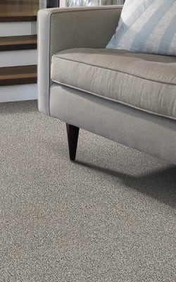 Carpet flooring in Rochester, NY from Christie Carpets Flooring & Blinds