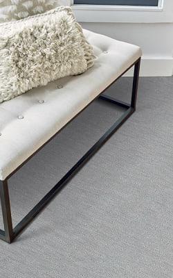 Carpet flooring in Winston-Salem, NC from Styron Floor Covering