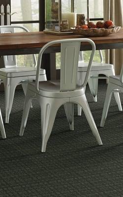 Carpet flooring in Chesapeake, VA from Floors Unlimited