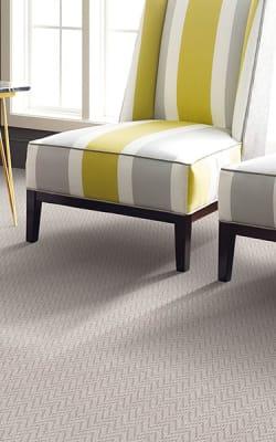 Carpet flooring in Fayetteville, AR from King's Floor Covering Inc