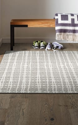 Area rugs flooring in New Castle, NH from Portsmouth Quality Flooring