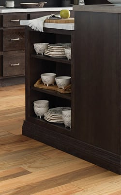 Engineered hardwood flooring in Estero, FL from Supreme Floors