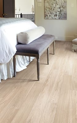 Laminate flooring in Greece, NY from Christie Carpets Flooring & Blinds