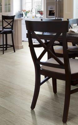 Luxury vinyl flooring in Cape Coral, FL from Supreme Floors