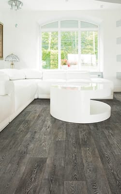 Waterproof flooring in Irondequoit, NY from Christie Carpets Flooring & Blinds