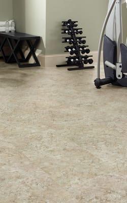 Luxury vinyl flooring in North Philadelphia, PA from Philadelphia Flooring Solutions