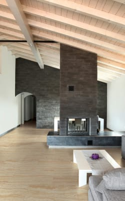 Cork flooring in Lewisville, NC from Styron Floor Covering
