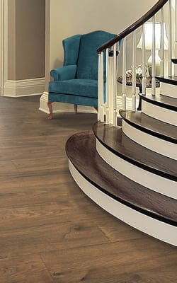 Laminate flooring in West Palm Beach, FL from Floors For You Kitchen & Bath