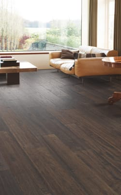 Hardwood flooring in State College, PA from Complete Floor Covering Of Lemont