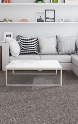 Shop for carpet in  from ImPressive Floors Inc