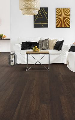 Shop for hardwood flooring in the Greater Philadelphia area from General Floor
