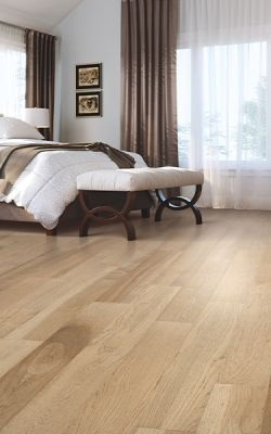 Shop for hardwood flooring in  from ImPressive Floors Inc
