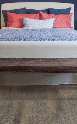 Laminate flooring in New Port Richey, FL from The Carpet Store