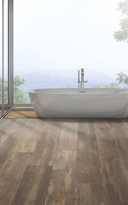 Shop for laminate flooring in  from Christian Flooring