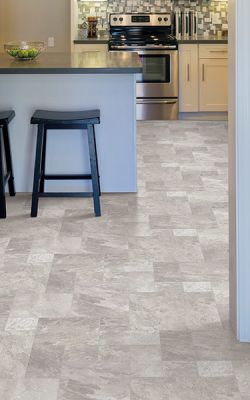 Shop for vinyl flooring in the Greater Philadelphia area from General Floor