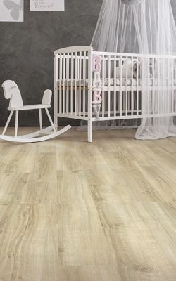 Shop for luxury vinyl flooring in  from ImPressive Floors Inc