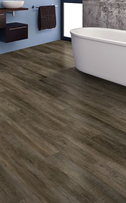 Shop for luxury vinyl flooring in  from Christian Flooring