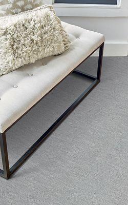 Carpet flooring in Roanoke, VA from Fashion Floors Roanoke