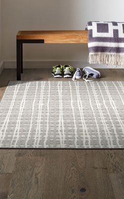 Area rugs flooring in Cave Spring, VA from Fashion Floors Roanoke