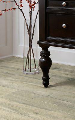 Laminate flooring in Salem, VA from Fashion Floors Roanoke