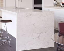 Countertops from Floor & Wall Design