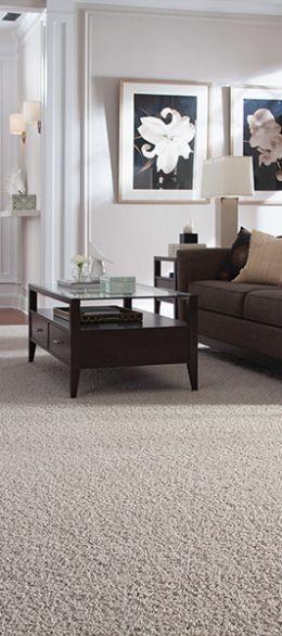 Carpet trends in El Dorado Hills, CA from Floor Store