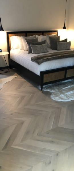Get inspired with our flooring galleries we proudly serve the Norco, CA area