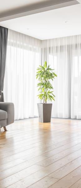 Get inspired with our flooring galleries we proudly serve the Van Buren, AR area
