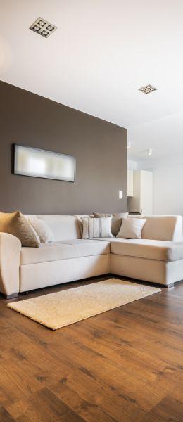 Laminate flooring trends in Rock Hill, SC from Sistare Carpets & Flooring