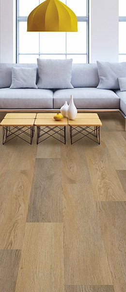 Laminate flooring trends in Decatur, GA from Discount Flooring & Supply