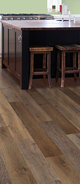 Hardwood flooring trends in Manchester, VT from Abatiello Design Center