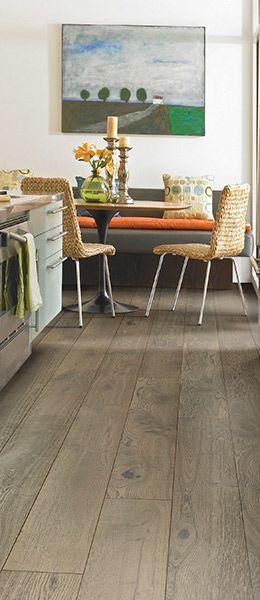 Laminate flooring trends in Dalton, GA from FloorMax