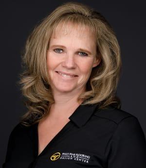 Cindy Bringhurst