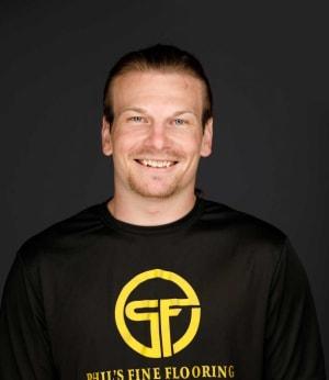 Dillon Crocker