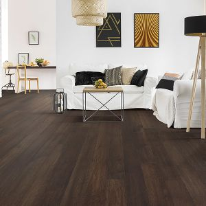 Hardwood flooring in Franklin TN from Country Flooring Direct