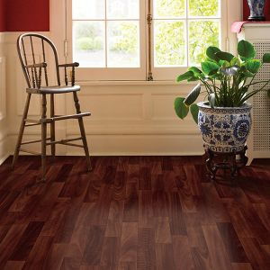 Luxury vinyl flooring in Pregram TN from Country Flooring Direct