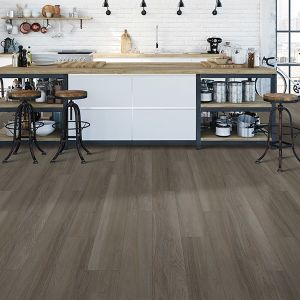 Shop for Tile flooring in Milford CT from Carpet & Tile by the Mile