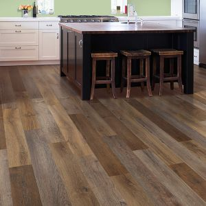 Browse in-stock products near Norcross, GA from Flooring Atlanta