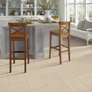 Shop for Vinyl flooring in West Haven CT from Carpet & Tile by the Mile