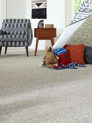 Carpet in DeLand, FL from Factory Warehouse of Floors