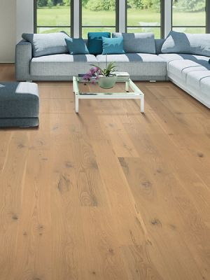 Hardwood flooring in Orange City, FL from Factory Warehouse of Floors