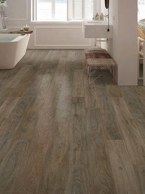 Waterproof flooring in Deltona, FL from Factory Warehouse of Floors