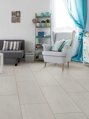 Tile flooring in Celebration, FL from Factory Warehouse of Floors