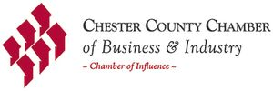 Chester County Chamber of Business & Industry