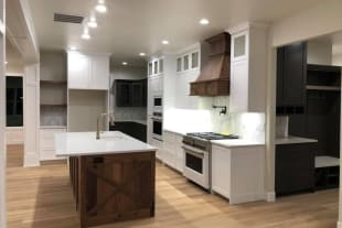 Get inspired with our flooring galleries we proudly serve the Blackfoot, ID area