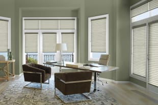 View our beautiful flooring galleries in Rochester, NY from Christie Carpets Flooring & Blinds
