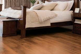 View our flooring showcase to get inspired we proudly serve the Dardenne Prairie, MO area