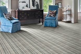 Find the flooring of your dreams from Flynn's Carpet Cents's gallery we serve the Lynnwood, WA area
